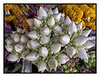 4th year Pic 157 - June - 12 2012