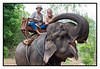 4th year Pic 158 - June - 13 2012
