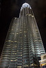 180 24th Oct
