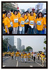 244 - Jan 24