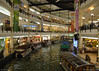 183 27th Oct