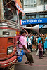 161 5th Oct
