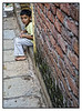 3rd year Pic 273 - Jul 07 2011