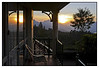 3rd year Pic 341 - Sep 23 2011