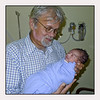 3rd year Pic 334 - Sep 16 2011